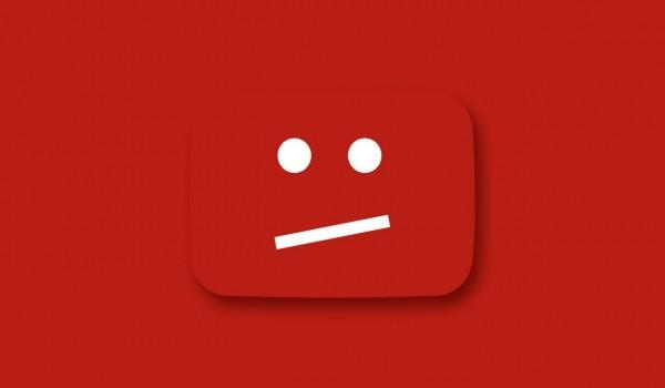 YouTube anuncia novas regras no sistema de monetização de vídeos