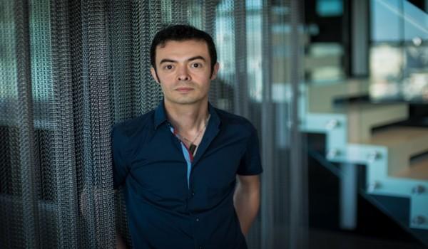 Criador do Orkut argumenta sobre futuro tecnológico