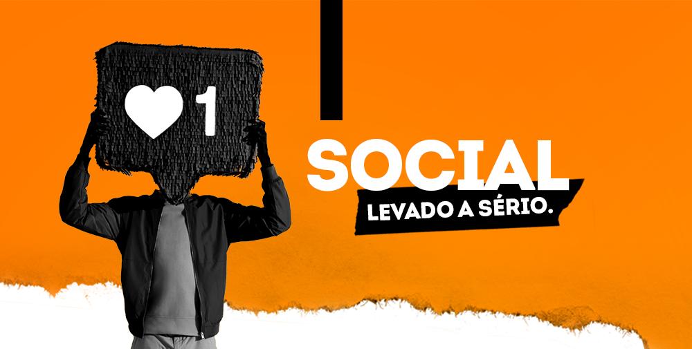 O papel das redes sociais para sua empresa